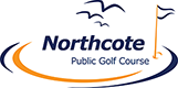 Northcote Golf Course