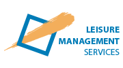 Leisure Management Services